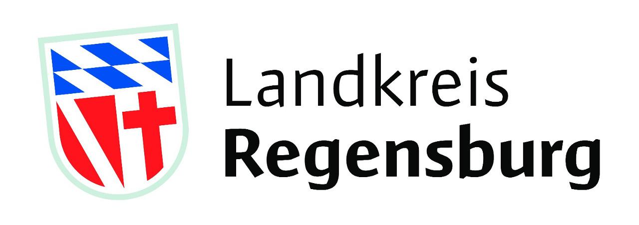 Kfz-Zulassungsstelle Regensburg